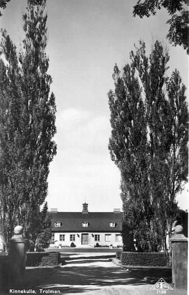 Bild 1524 Trolmens Herrgård Medelplana