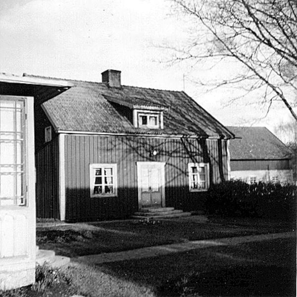 Bild 3566 Stenhuggaregården i Västerplana