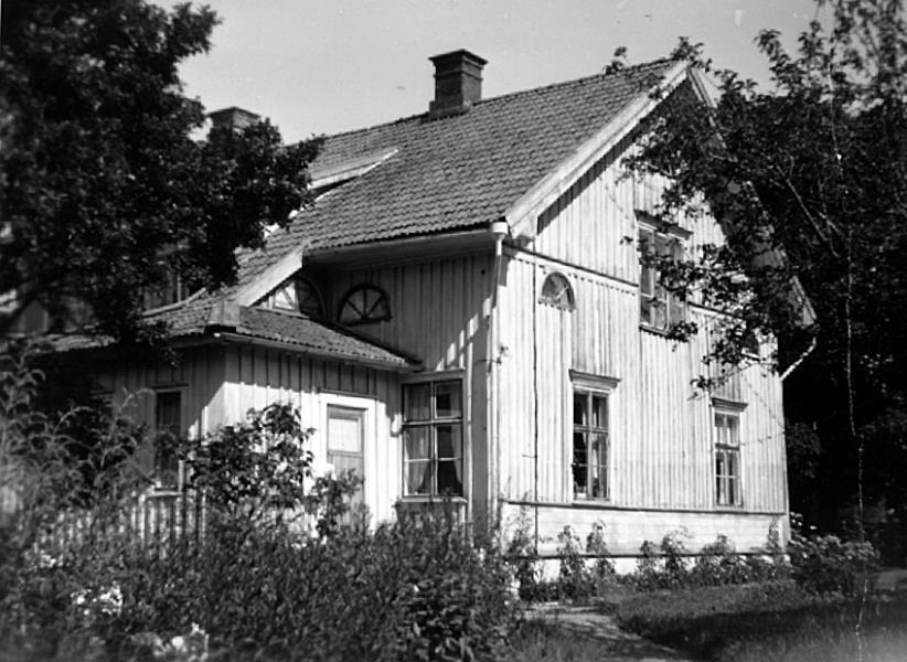 Bild 3781 Stenhuggargården i Västerplana