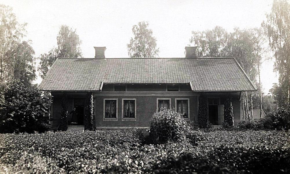 Bild 3869 Falkängen Hällekis