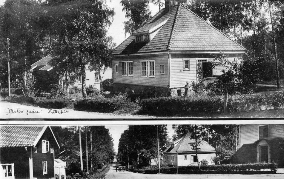 Bild 3971 Falkängen Hällekis
