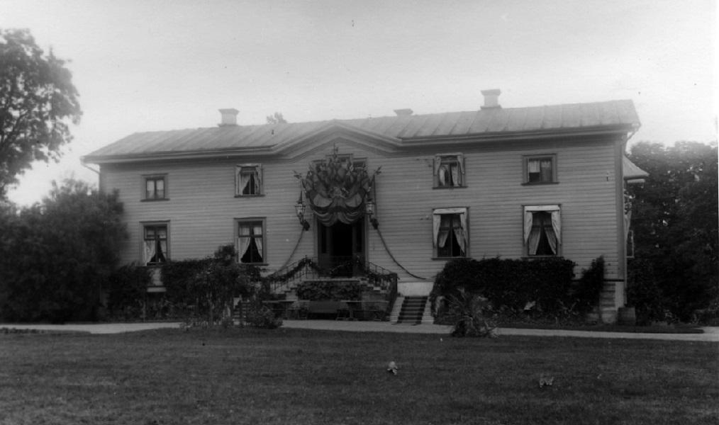 Bild 4712 Hjelmsäters Egendom Medelplana