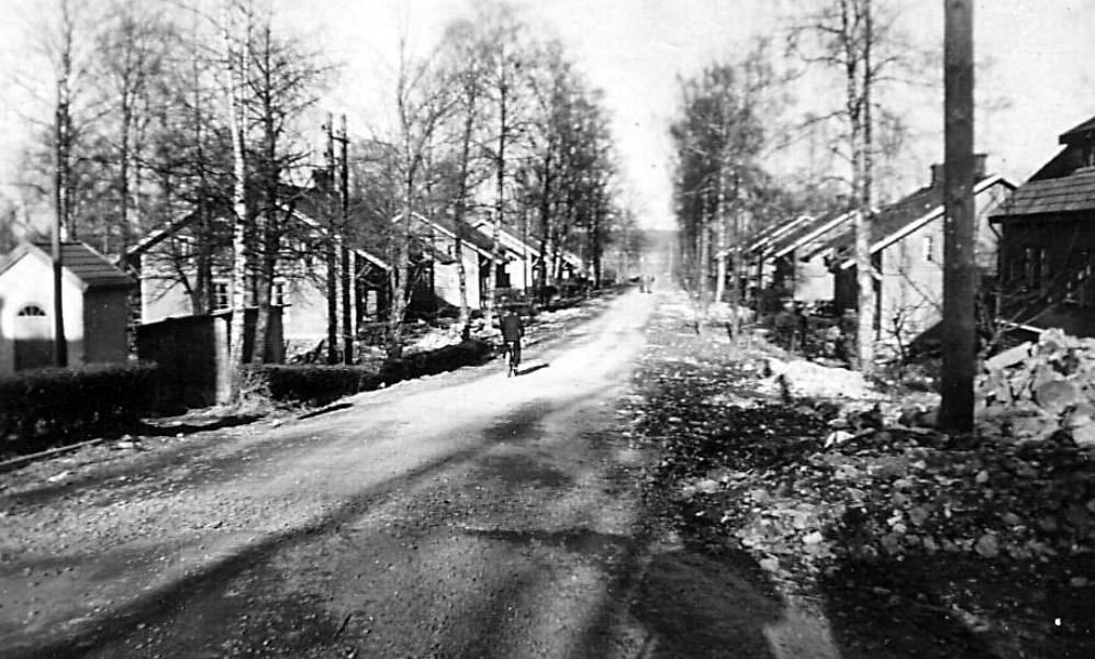 Bild 4864 Falkängen Hällekis