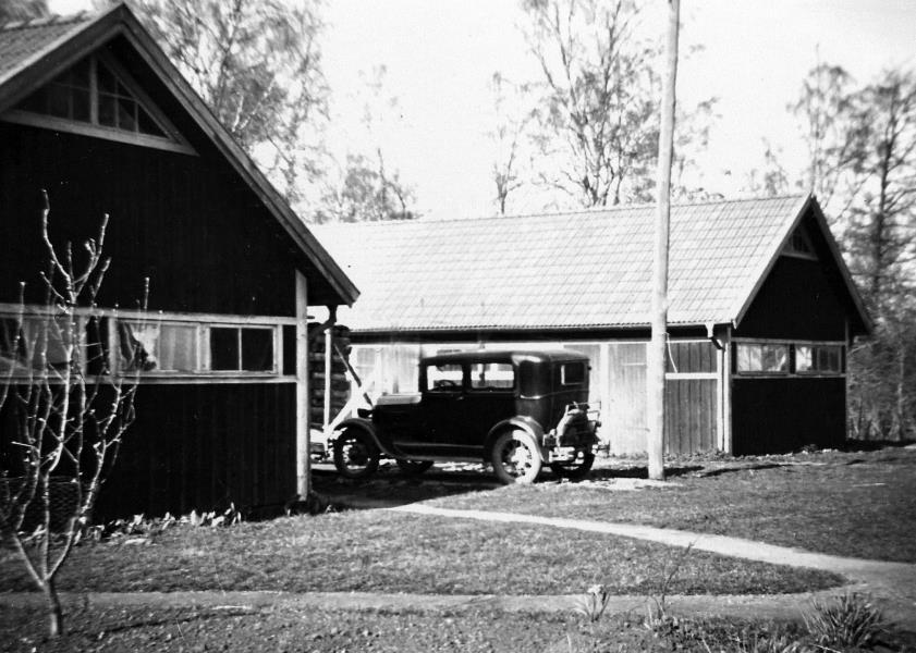 Bild 5694 Falkängen Hällekis