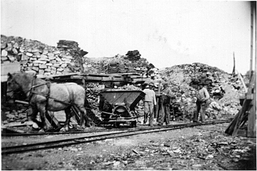 Bild 0068 Råbäcks Kalkgruva