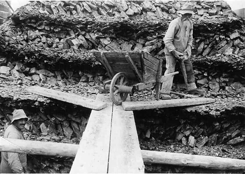 Bild 0125 Råbäcks Kalkgruva