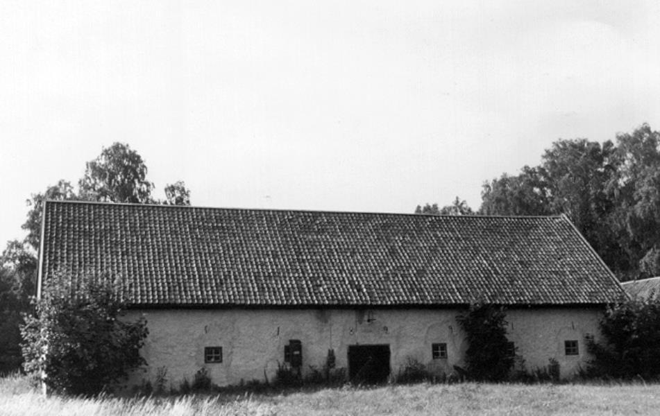 Bild 1629 Hällekis Samhälle