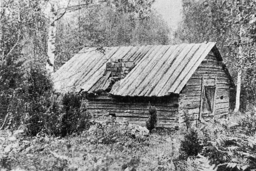 Bild3004 Artur Andersson Hällekis