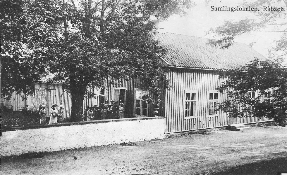 Bild3011 Artur Andersson Hällekis
