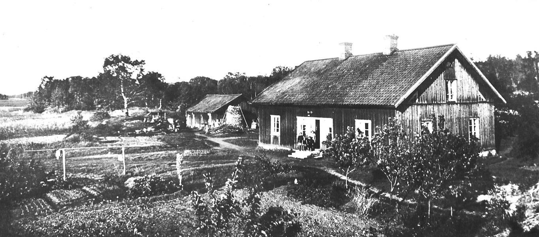 Bild3014 Artur Andersson Hällekis