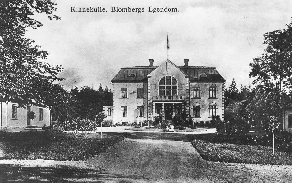 Bild3016 Artur Andersson Hällekis