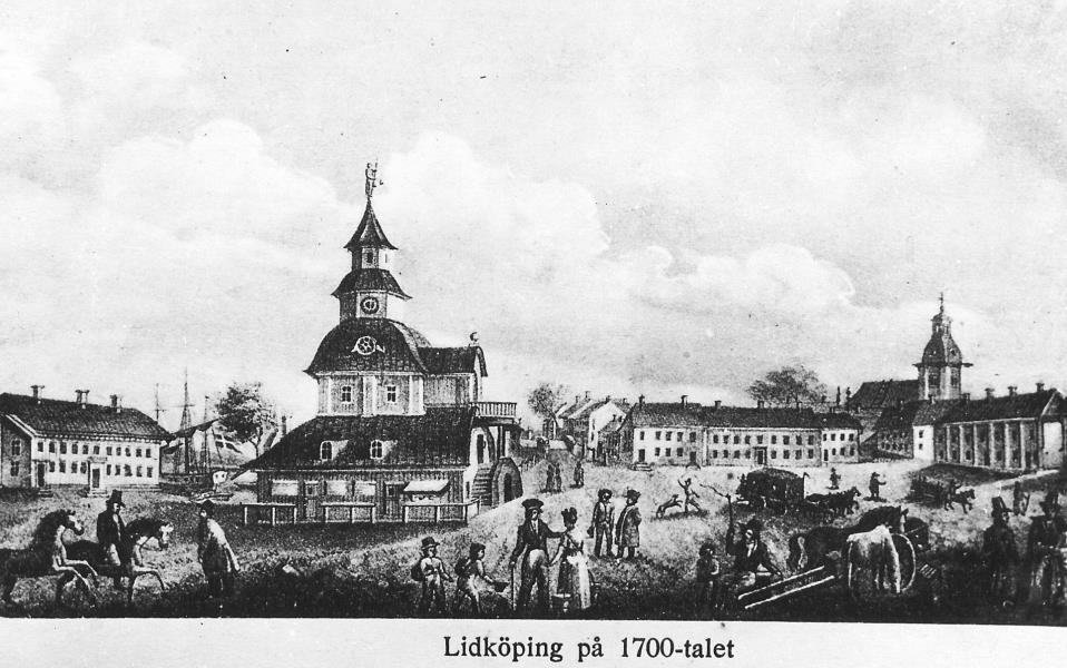 Bild3026 Artur Andersson Hällekis
