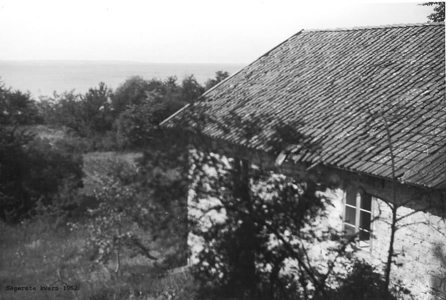 Bild3042 Artur Andersson Hällekis