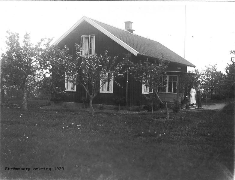 Bild3050 Artur Andersson Hällekis