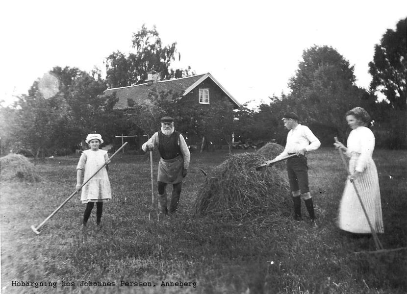 Bild3053 Artur Andersson Hällekis
