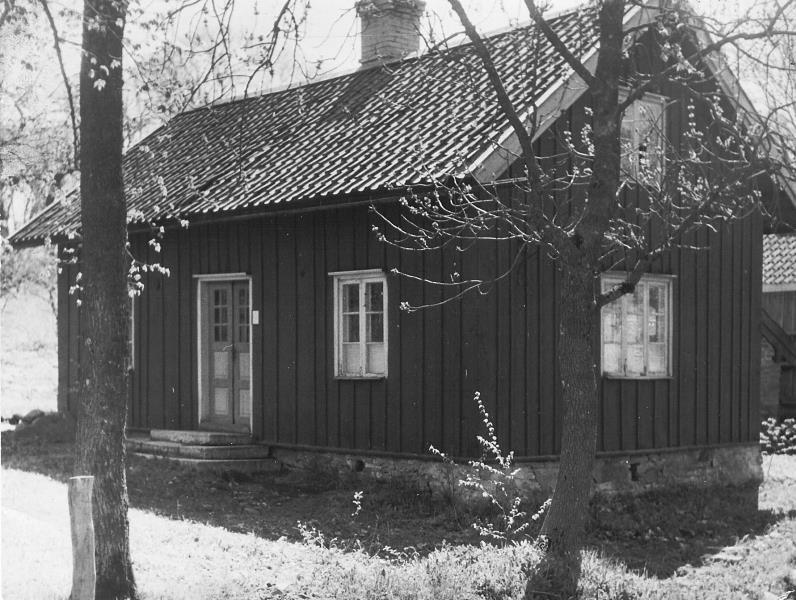 Bild3071 Artur Andersson Hällekis