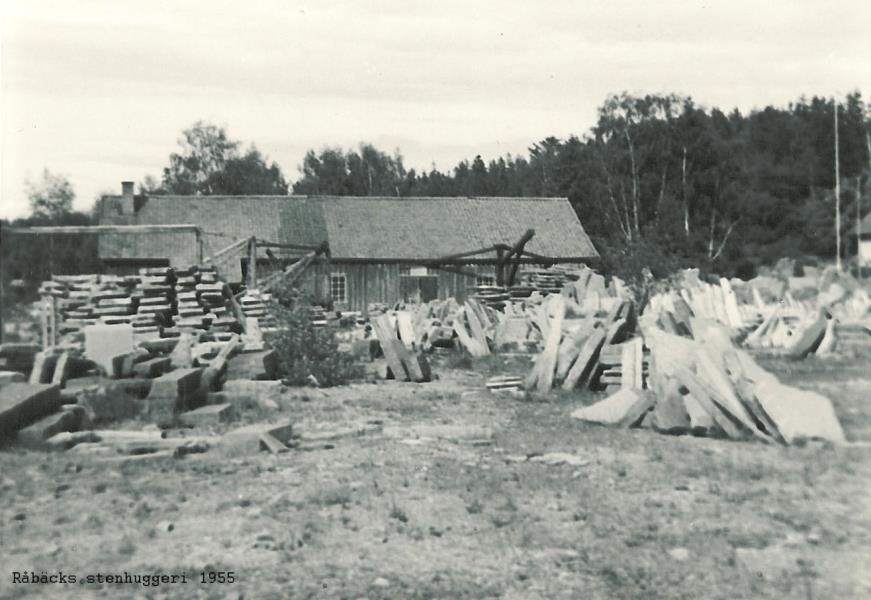 Bild3078 Artur Andersson Hällekis