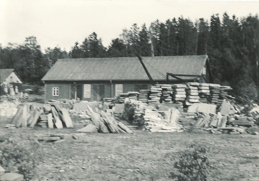 Bild3080 Artur Andersson Hällekis