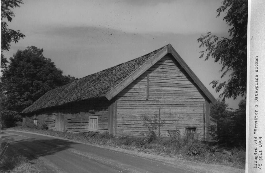 Bild3085 Artur Andersson Hällekis