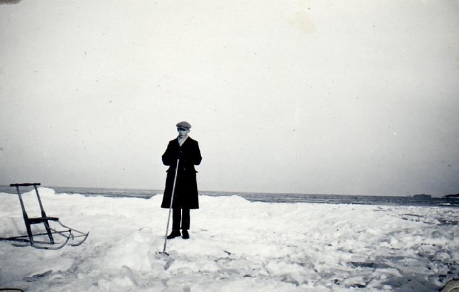 Bild775 Stellan Halléns Bilder